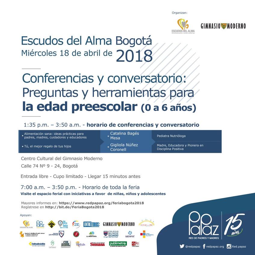 Feria_Bogotá_2018_-_Preescolar_(1)