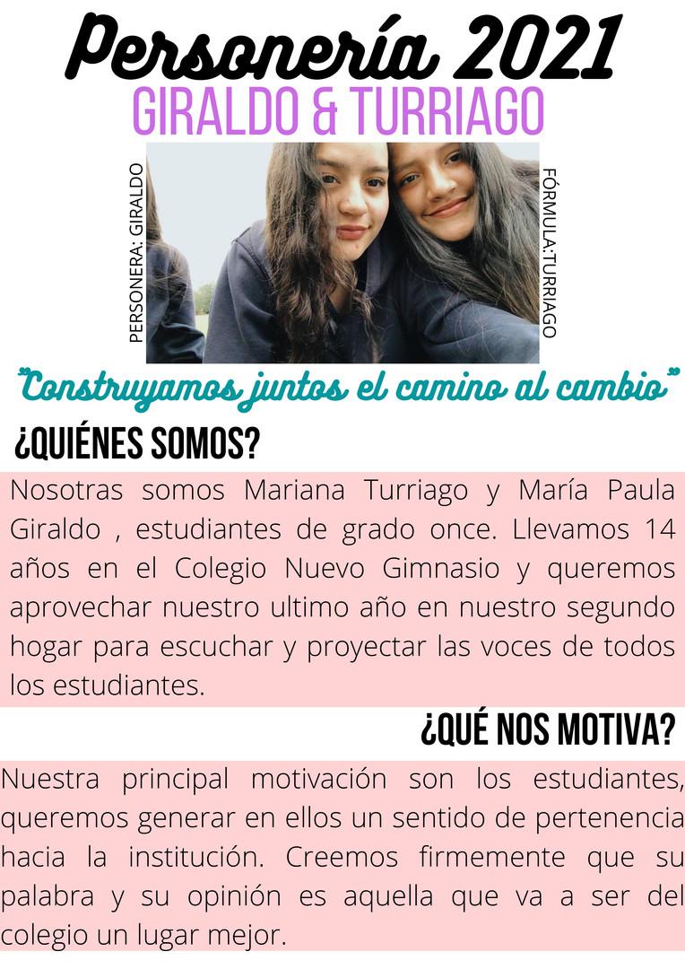 PersonerÃ_a 2021 (1)_page-0001.jpg