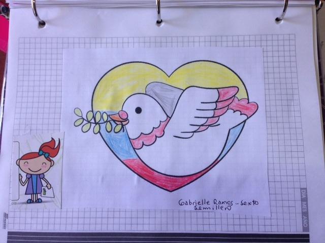 Dibujo paz Gabrielle Ramos sexto_edited