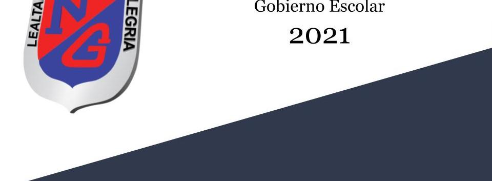 Gobierno Escolar.pptx.jpg