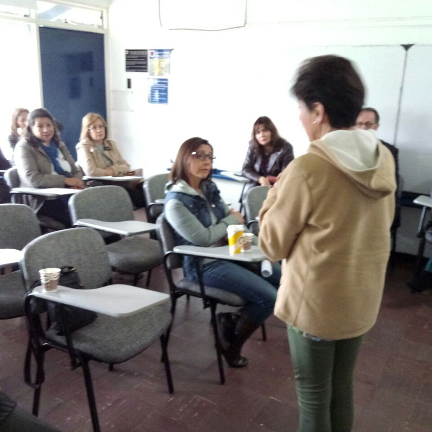 Taller padres 10 (11)