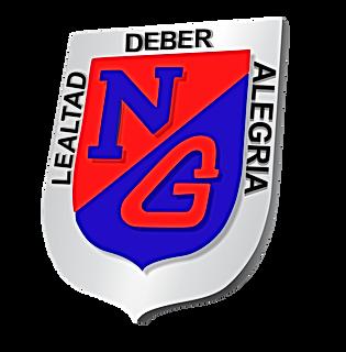Logo CNG png_MAYO_2015Ver02.png