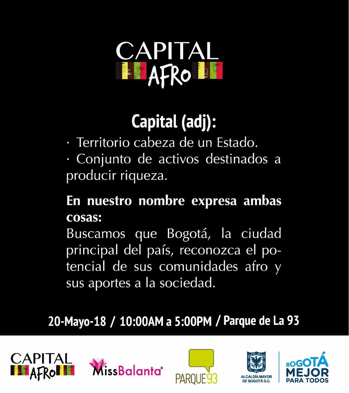 Capital Afro (1)
