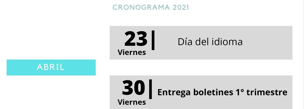 Cronograma 2021-2022_page-0001.jpg