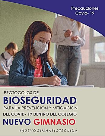 PROTOCOLOS BIOSEGURIDAD_Mesa de trabajo