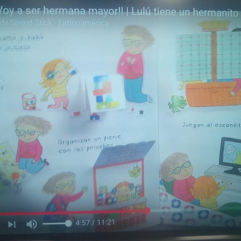 Equidad Genero Mayo (4)