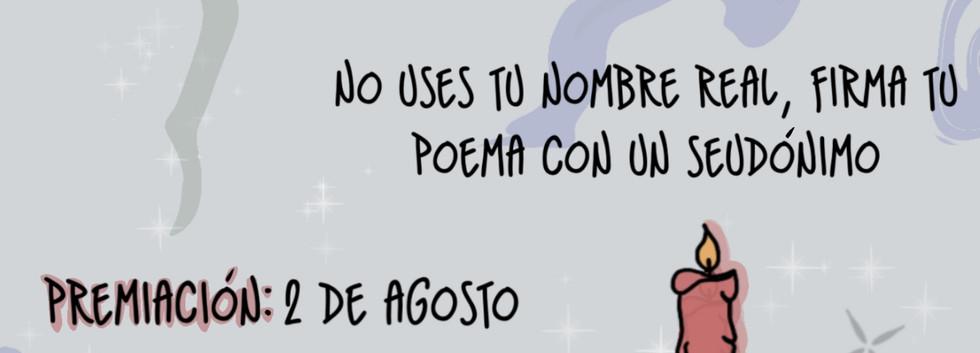 Nivel 3B - Concurso de poesía.jpg