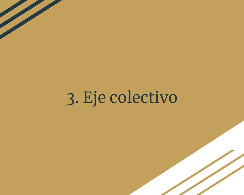 Personería_2019-10_copy