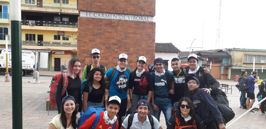 Camino Claver 2019 (3)