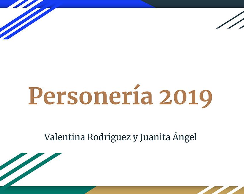 Personería_2019-1_copy