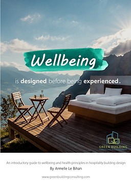 WhitePaper-Wellbeing-cover1.png