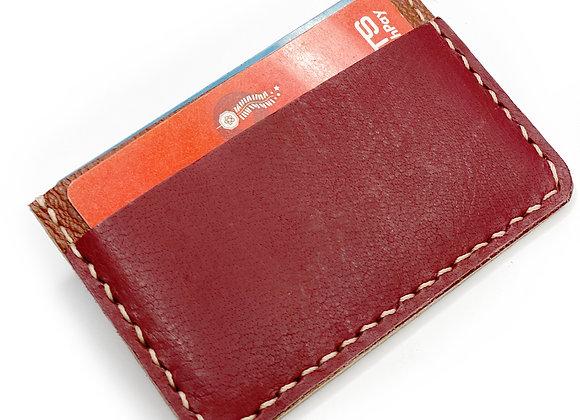 DIY Kit - Cardholder
