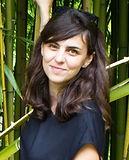 Photo site Little Intervista.jpg