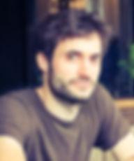 NilsMathieu_Photo.jpg