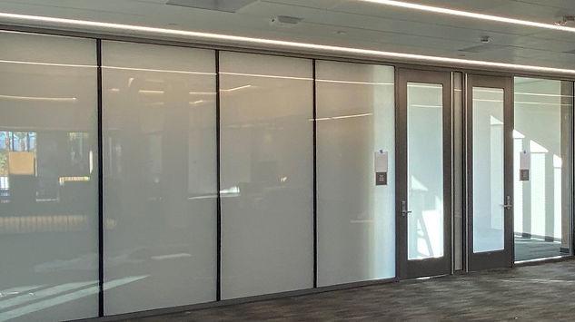 cod-interior (2).jpg