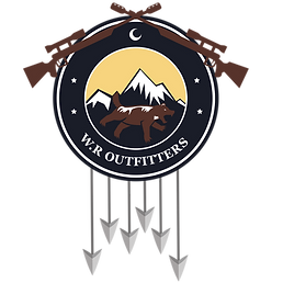 Wolverine Outfitters Logo Yellow (1).png