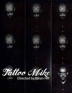 TATTOO_MIKE_Pitchdeck.png