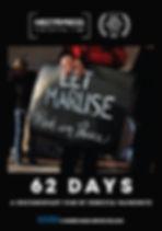 poster_62-days.jpg