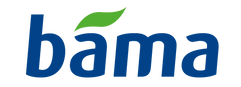 BAMA_logo1.png