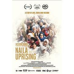 49088_poster_339_1000_NAILA AND THE UPRI
