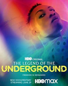 The_Legend_of_the_Underground.jpeg