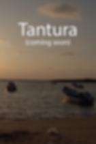 tantura_edited.png