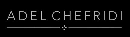 Adel-Chefridi-ad.png