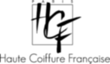 Infini'tifs Phalsbourg - Haute Coiffure Française