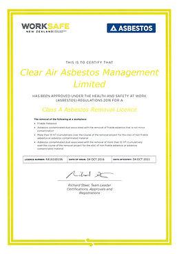 CAAM Class A Asbestos Licence.jpg