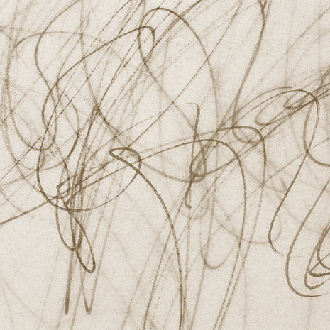 """"""""""", 2009, by Ryan J. Bush"""