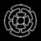 reiki_logo_500px.png