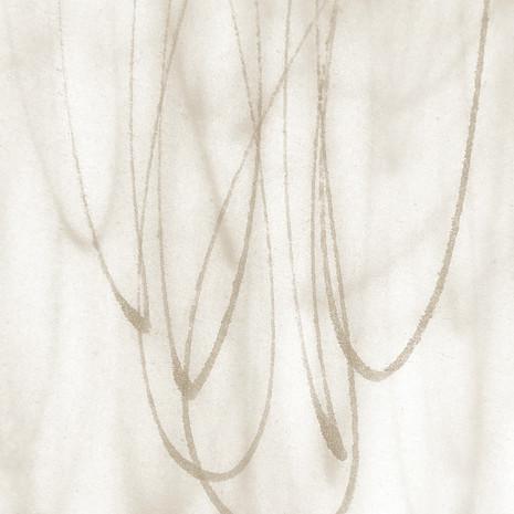"""Pure Light"", 2009, by Ryan J. Bush"