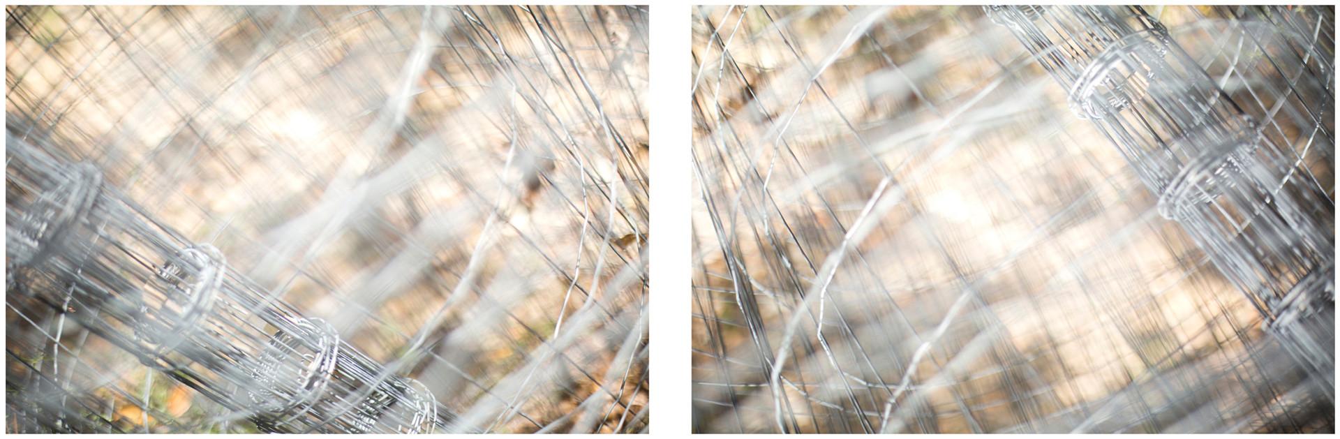 "18. ""Illumination"", 2014, by Ryan J. Bush"