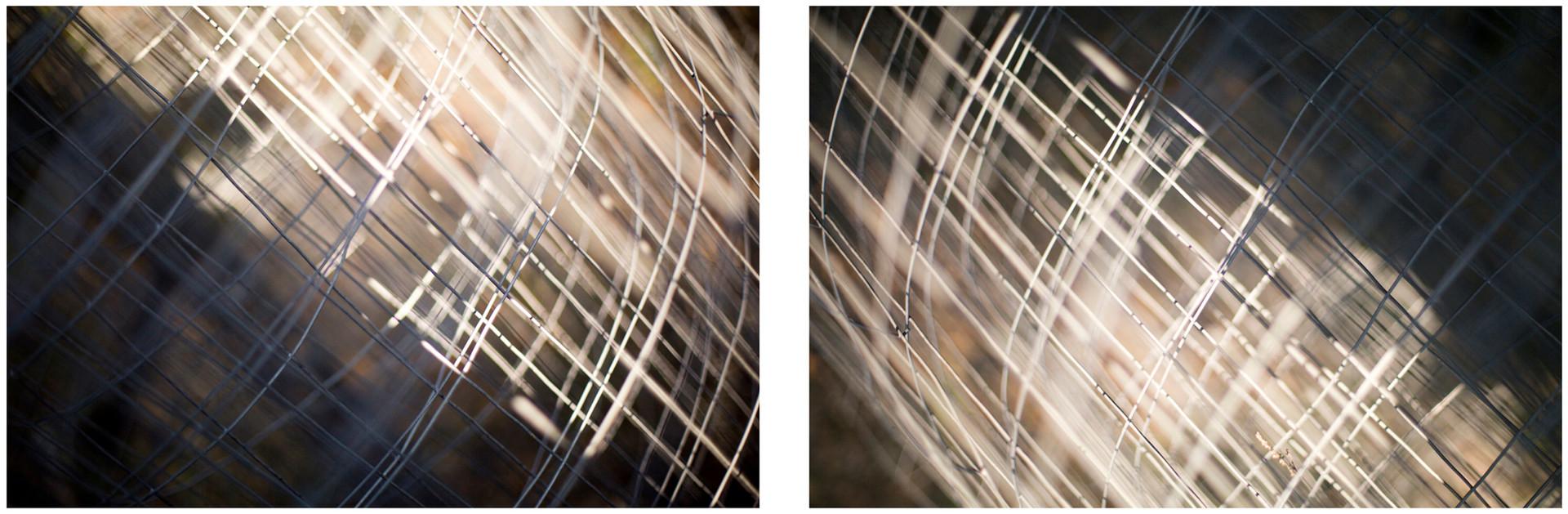 "17. ""The Inner Dawn"", 2014, by Ryan J. Bush"