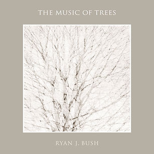 TheMusicOfTrees_front_cover_small.jpg