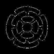 reiki_logo_30percent.png
