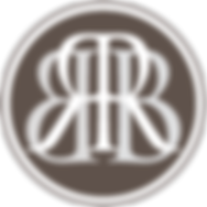 rjb_logo_small.png