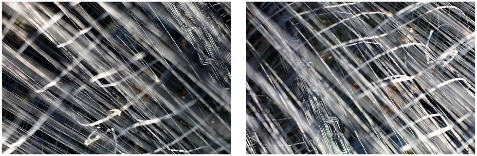 """16. """"Energetic Awakening"""", 2014, by Ryan J. Bush"""