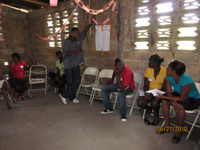 haiti 2010 064.jpg