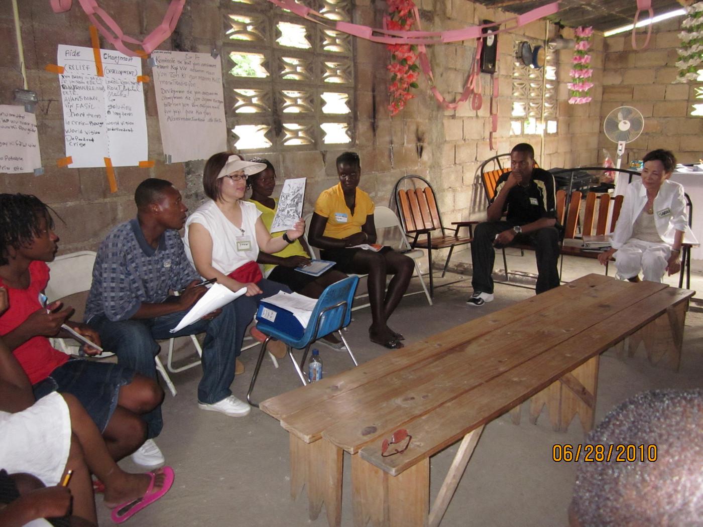 haiti 2010 065.jpg