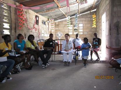 haiti 2010 061.jpg