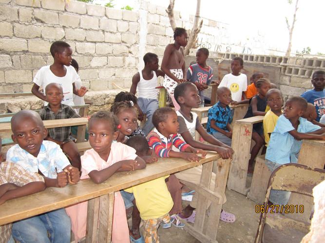 haiti 2010 053.jpg