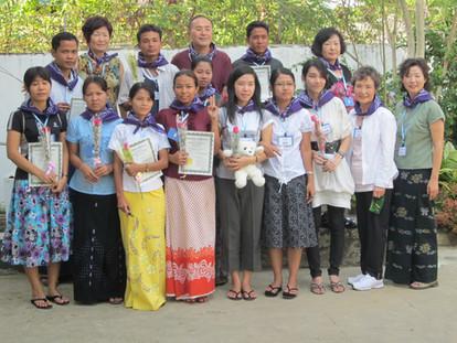 2012 Myanmar 105.jpg