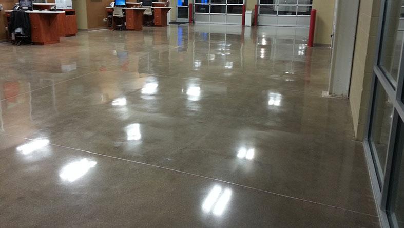 Polished-Concrete-Floors-8