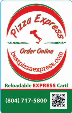 pizza express chester delivery italian food, italian restaurant pizza subs new york style