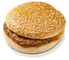 Hamburger Plain