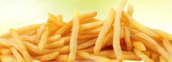 Clear Coated Frys.jpg