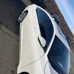 2021 Honda Accord full car in galaxie 5 at Tacoma foss audio