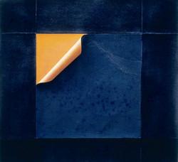 1975 - 50 x 50 cm
