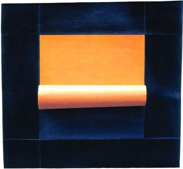 1975 - 50 x 50 cm -3